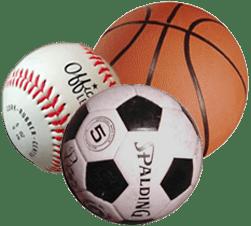 بحث عن الرياضة واهميتها واختار رياضة معينة وتحدث عنها