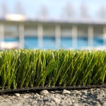 Why Homeowners Should Install Artificial Grass in their Yard