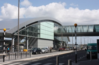 File:Dublin Airport, May 2011 (09).JPG