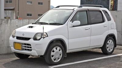 Suzuki Wikipedia   Autos Post