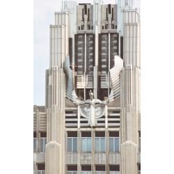 Small Crop Of Art Deco Vs Art Nouveau