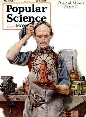 http://i2.wp.com/upload.wikimedia.org/wikipedia/commons/a/aa/Perpetual_Motion_by_Norman_Rockwell.jpg?resize=294%2C400