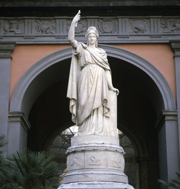 http://i2.wp.com/upload.wikimedia.org/wikipedia/commons/b/b2/Liberti_Italia_1861.jpg?resize=600%2C631&ssl=1