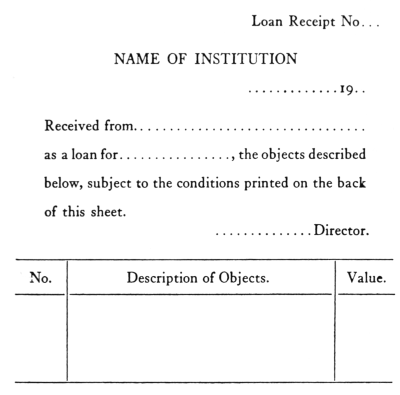 File:Loan Receipt (The Museum, Jackson).png - Wikimedia Commons