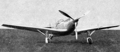 Loire-Nieuport LN 161 — Wikipédia