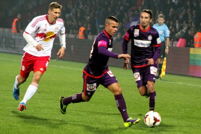 File:FK Austria Wien vs. FC Red Bull Salzburg 20131006 (65).jpg - Wikimedia Commons
