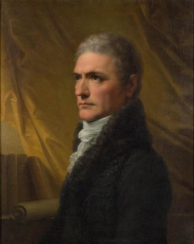 Файл:Batsányi János.jpg — Вікіпедія