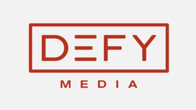 Defy Media - Wikipedia