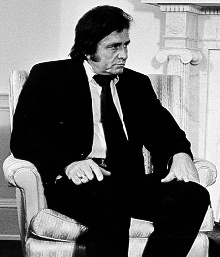 File:J Cash.jpg - Wikimedia Commons