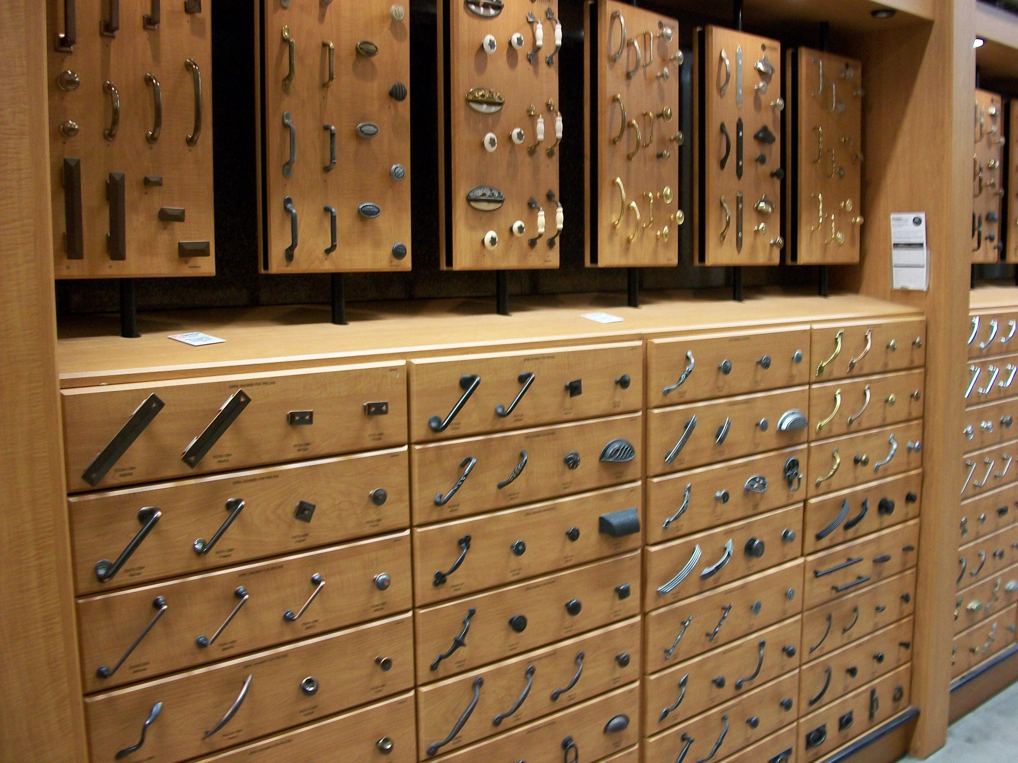 File:Kitchen cabinet hardware kitchen cabinet hardware File Kitchen cabinet hardware