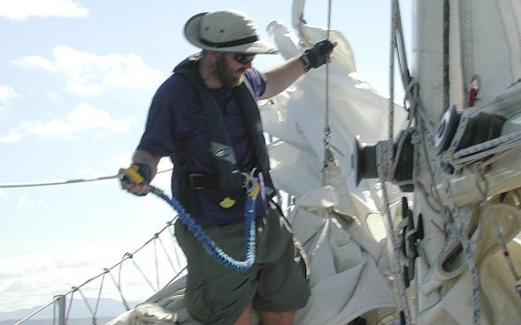 File:Single Hander Reefing.jpg