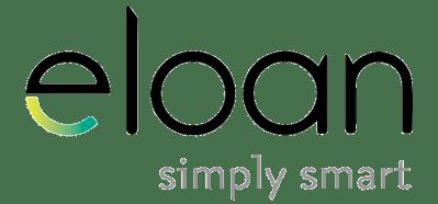 E-Loan - Wikipedia