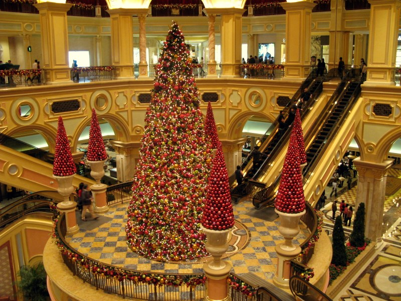 TheVenetian_Macao_Great_Hall""