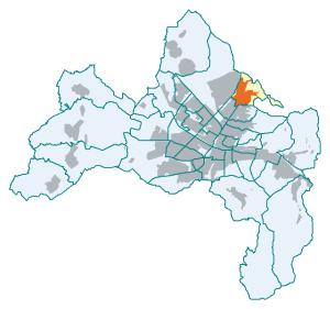 Schlüsseldienst Freiburg Zähringen
