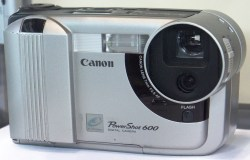 Small Of Canon Mx882 Driver