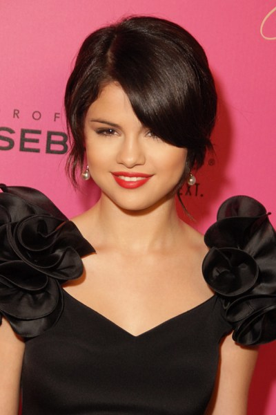 50 Things You Probably Didn't Know about Selena Gomez | BOOMSbeat