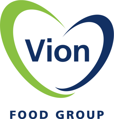 Vion N. V. – Wikipedia