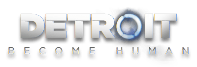 File:Detroit-become-human-logo.png - Wikimedia Commons