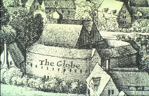 File:The Old Globe.jpg  http://commons.wikimedia.org/wiki/File:The_Old_Globe.jpg