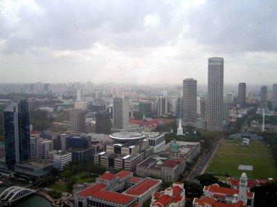 Padang, Singapore - Wikipedia