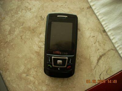 Samsung SGH-D900 - Wikipedia