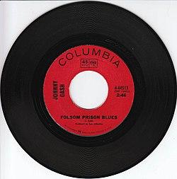 Vinylskiva – Wikipedia
