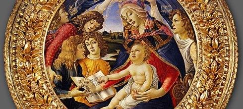 Baby's Week:嬰兒與母親(六)
