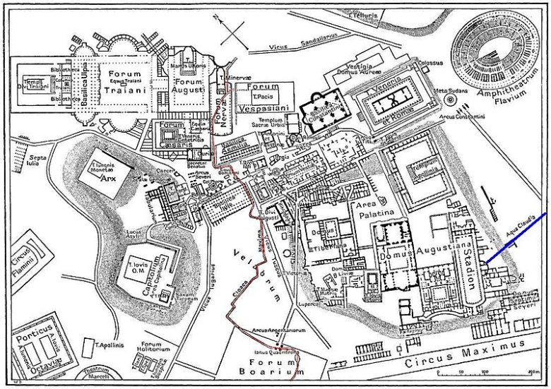 File:Map of downtown Rome during the Roman Empire large-annotated.jpg