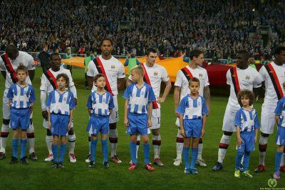 Manchester City Football Club 2010-2011 - Wikipedia