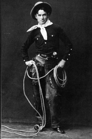 Will Rogers (19th century photo)