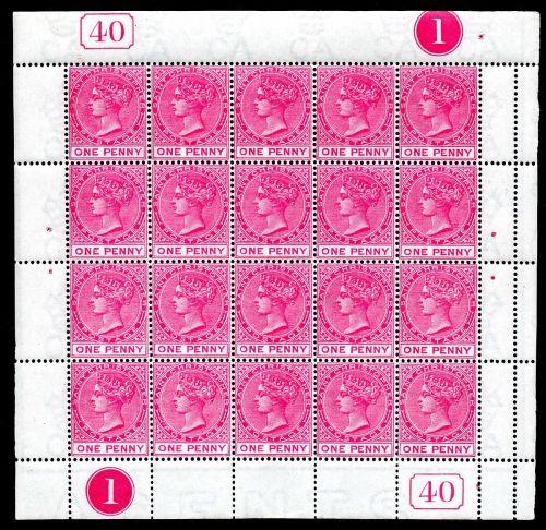 Medium Of How Many Stamps Do I Need