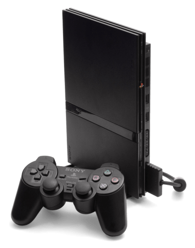 File:PS2-slim-console.png - Wikimedia Commons