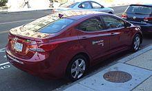 Enterprise Rent-A-Car - Wikipedia
