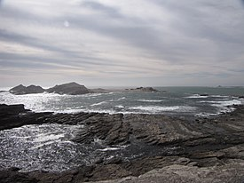 Isla Halifax - Wikipedia, la enciclopedia libre