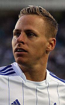 Balázs Dzsudzsák - Wikipedia