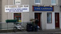 File:Carron fish bar.jpg