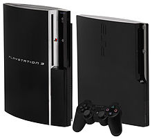 PlayStation - Wikipedia