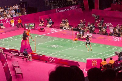 Sport in Malaysia - Wikipedia
