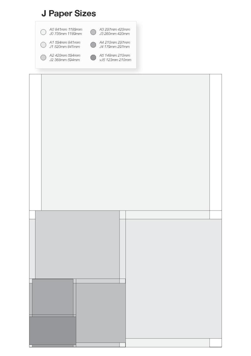 Large Of Photo Paper Sizes