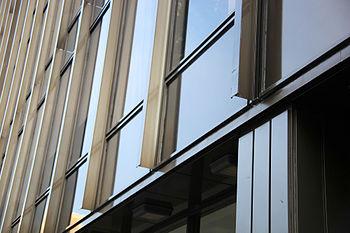 888 17th Street NW - Brawner Building - Washin...