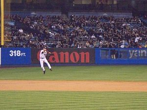 KO Pix. Jeter's trademark play. 22:07, 22 May ...