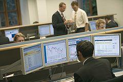 סיכום שנת 2011 סקירת מדד המעוף