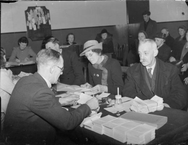 File:East Ham Information Bureau- War Welfare work in London, 1941 D3225.jpg