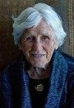 Photo of centenarian Muriel Duckworth, from Wikipedia