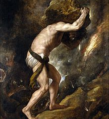 Titian, Prado Museum, Madrid, Spain