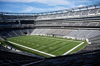 Sports in New Jersey - Wikipedia