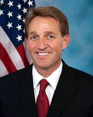Official portrait of Congressman (R-AZ).