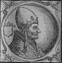 Adriano IV