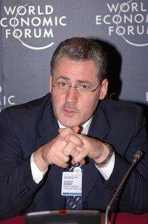 Abdullah Dardari