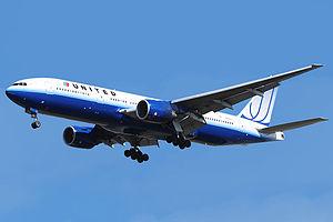 http://en.wikipedia.org/wiki/File:United_Airlines_B777-200_N780UA.jpg